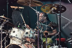 9101308l (ernestadams84) Tags: living colour concert at club academy manchester uk 30 sep 2017 will calhoun music alone male performing personality 64075948
