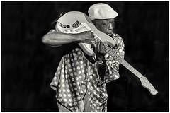Buddy Guy (Bluescruiser1949) Tags: buddyguy concert nationalartcentre blackwhiteconcertphotography concertphotography blackwhite blackandwhiteportrait blues inconcert contemporaryblues chicagoblues photoop stageportrait electricguitar mastermusician