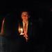 Eaglebrook-Candlelighting-201920191218_8421