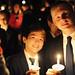 Eaglebrook-Candlelighting-201920191218_8430