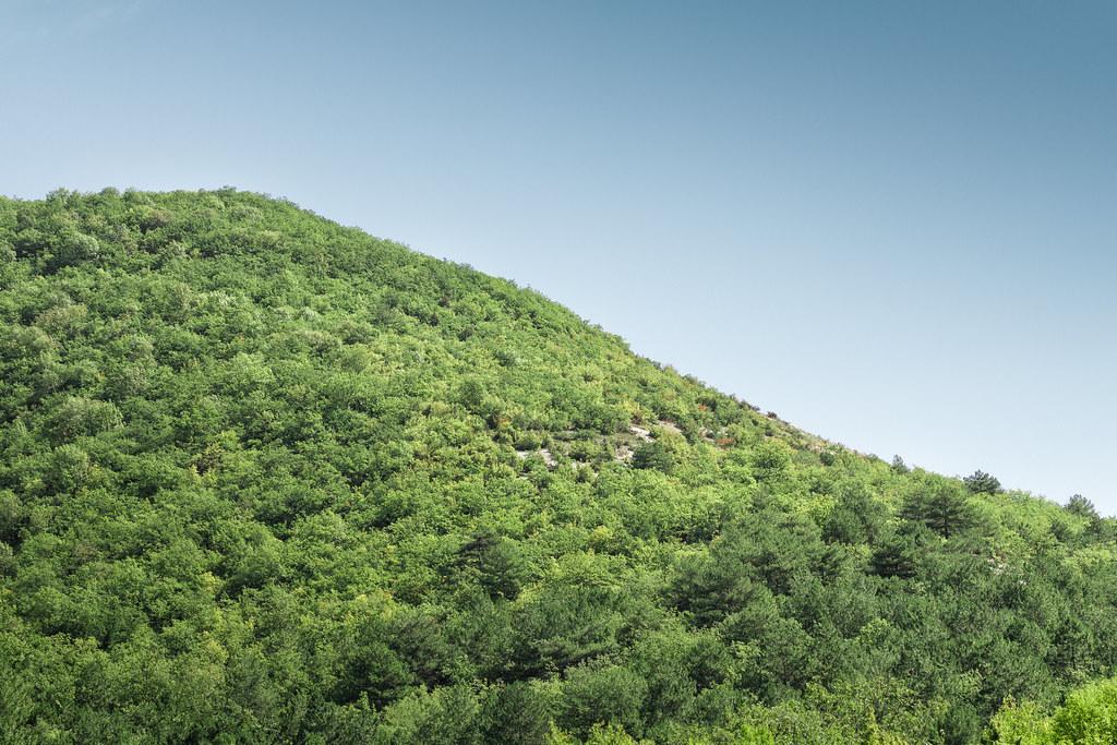 фото: Crimea