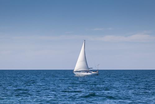 Yacht ©  бґЂЙґбґ…КЏ ᴏɴᴇ