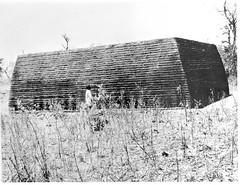 Anglų lietuvių žodynas. Žodis brick-kiln reiškia n krosnis plytoms degti lietuviškai.