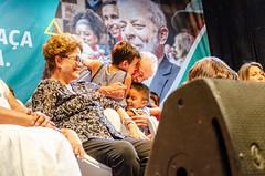 Nada melhor que colo de presidente (maxbsb) Tags: circovoador dilmaroussef janja lula lulaabraçaacultura pt pessoas riodejaneiro brasil