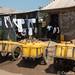 Water carts