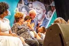 Toca aqui, presidente Lula (maxbsb) Tags: circovoador lula lulaabraçaacultura pt pessoas riodejaneiro brasil