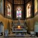 Clifden IR - Saint Joseph's Church 02