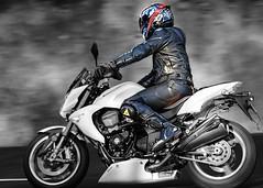 KAWA (driver Photographer) Tags: 摩托车,皮革,川崎,雅马哈,杜卡迪,本田,艾普瑞利亚,铃木, オートバイ、革、川崎、ヤマハ、ドゥカティ、ホンダ、アプリリア、スズキ、 aprilia cagiva honda kawasaki husqvarna ktm simson suzuki yamaha ducati daytona buell motoguzzi triumph bmw driver motorcycle leathers dainese motorrad