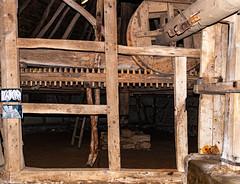 20191104-ROSSMUEHLE-OBERBAUERSCHAFT-38 (reinhard101) Tags: windmuehle windmühle mühlenkreis minden nrw germany deutschland grosenheider königsmühle meslingen fachwerk fachwerkhaus todtenhausen valentinsmühle b61 schiffmühle schiffsmühle weser glacis büschings petershagen pottmühle stemmer wegholm wassermühle lahde hille dützen meisen rodenbecker windmill watermill duetzen hartum nordhemmern südhemmern grosenheerse seelenfeld bierde bockwindmühle neuenknick döhren heimsen kleinenbremen mönkhoffsmühle hartingsmühle porta westfalica rossmühle rahden piels oppenwehe kolthoffsche stemwede lavesloh diestel gutswassermühle holzhausen tonnenheide wehe bergkirchen hüllhorst eickhorst eisbergen röckemanns adp wulferdingser veltheim bad oeynhausen fiestel eilhausen oberbauerschaft
