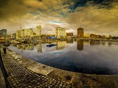 Salthouse Dock (Tony Shertila) Tags: england gbr liverpool unitedkingdom albertdock britain europe geo:lat=5339712922 geo:lon=298833489 toxteth geotagged merseyside â©2019tonysherratt ©2019tonysherratt 20191116151354 gopro royalalbertdock dcim103goprogopr7446