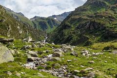 Il nord dell'Italia (cesco.pb) Tags: valleaurina altoadige alps alpi sudtirol casere italia italy canon canoneos60d tamronsp1750mmf28xrdiiivcld montagna mountains