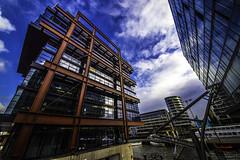 Hamburg0120 (schulzharri) Tags: hamburg deutschland germany europa europe architektur architecture haus building outside drausen