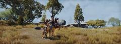 Elder Scrolls Online (Argus Fanis) Tags: eso reshade screenshot scenery