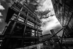 Hamburg0121 (schulzharri) Tags: hamburg deutschland germany europa europe architektur architecture haus building outside drausen