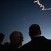 Boeing Orbital Flight Test Launch (NHQ201912200004)