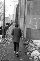 """Ghost Children Place 32"" (TBWLC Photography) Tags: fdrouet tbwlc street nb bw monochrome slum bidonville campdemigrants migrantcamp refugiés refugees nikon d610 aubervilliers"