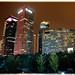 """The Lights of Commerce"" Shanghai Oct 19"