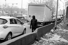 """Ghost Children Place 30"" (TBWLC Photography) Tags: fdrouet tbwlc nb bw monochrome street campdemigrants migrantcamp slum bidonville refugiés refugees nikon d610 aubervilliers"