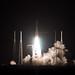 Boeing Orbital Flight Test Launch (NHQ201912200002)