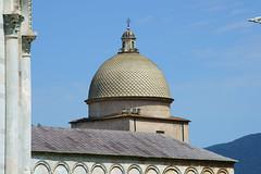 Toskana - Pisa 2019 (PictureBotanica) Tags: italien italy toscana toskana pisa gebäude historisch reise