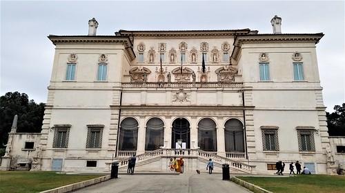 20190922_183506_Rome_BorgheseGallery