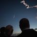 Boeing Orbital Flight Test Launch (NHQ201912200005)