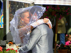 DSCN1765 (alainazer) Tags: odessa ukraine mariage matrimonio wedding people personnes ville city citta