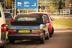 TV-BN-68 (timvanessen) Tags: tvbn68 saab 900 cabrio cabriolet convertible