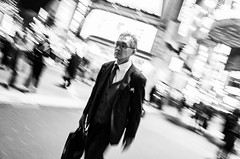 untitled (rodalvas) Tags: 渋谷 ricohgr shibuya street people gr 東京 日本 bw pan japan tokyo