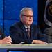 Boeing Orbital Flight Test Press Conference (NHQ201912200011)