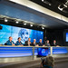 Boeing Orbital Flight Test Press Conference (NHQ201912200007)