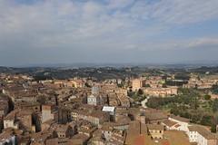 Siena, Tuscany, Italy 128 (tango-) Tags: siena italia italien italie tuscany toskana toscana