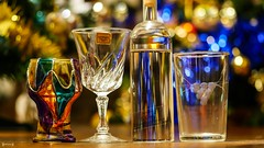 """This week's FlickrFriday theme is #Glass - 7876 (✵ΨᗩSᗰIᘉᗴ HᗴᘉS✵89 000 000 THXS) Tags: glass verre vidro friday flickrfriday flickerfriday belgium europa aaa namuroise look photo friends be yasminehens interest eu fr party greatphotographers lanamuroise flickering challenge festivelights light festive festivelight """"best with holidays is…"""""""