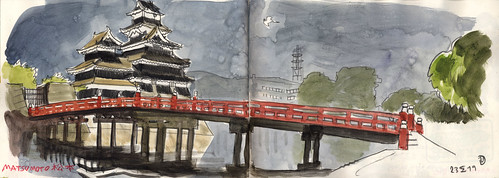 191023Matsumoto005