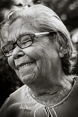 Doña Odilie (Alex Chaves Fotografia) Tags: blancoynegro bw photography people portrait personas portraiture retrato retratos retratofotografico