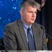 Boeing Orbital Flight Test Press Conference (NHQ201912200012)