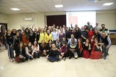 Erasmus++_2019_110
