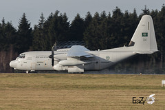 3208 Royal Saudi Air Force Lockheed Martin KC-130J Hercules (EaZyBnA - Thanks for 3.500.000 views) Tags: 3208 royalsaudiairforce lockheedmartin kc130jhercules rsaf القواتالجويةالملكيةالسعودية saudiarabien saudischestreitkräfte warbirds warplanespotting warplane warplanes wareagles eazy eos70d ef100400mmf4556lisiiusm europe europa 100400isiiusm 100400mm frankfurthahn hhn edfh canon canoneos70d cargo germany deutschland departure autofocus airforce aviation air airbase luftwaffe luftstreitkräfte luftfahrt lockheed kc130 kc130j hercules planespotter planespotting plane turboprop prob airrefueling refueling flughafenhahn rheinlandpfalz rlp hunsrück lautzenhausen flugzeug german military militärflugzeug militärflugplatz ngc