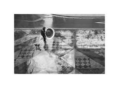 Meteo (oiZox) Tags: rain meteo metereologia wind storm weather urban urbano ombreeluci orlandoimperatore people photography paisvasco pais light life journey joy human happiness fotourbana fotocallejera fujifilm streetphotagraphy street shadow silhouette streetphotography streetphoto streetohotography acros arquitectura arquitecture zox zoximage city citta ciudad cityscape viaggiare vizcaya vasco bw blackwhite blanconegro bnw blackandwhite bn bilbao bnwphotography bnwphoto bnwdemands monochrome mono monocromatico
