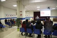 Erasmus++_2019_007