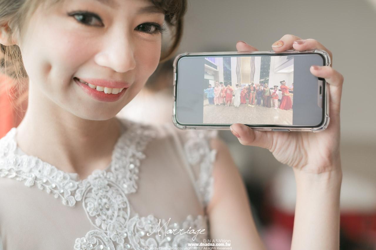 《婚攝》Chuan&Tse-合慶喜宴會館-4