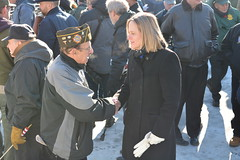 """20191220.Queens Vietnam Veterans Memorial Ribbon Cutting • <a style=""""font-size:0.8em;"""" href=""""http://www.flickr.com/photos/129440993@N08/49248986618/"""" target=""""_blank"""">View on Flickr</a>"""