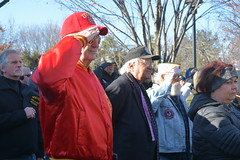 "20191220.Queens Vietnam Veterans Memorial Ribbon Cutting • <a style=""font-size:0.8em;"" href=""http://www.flickr.com/photos/129440993@N08/49248988813/"" target=""_blank"">View on Flickr</a>"
