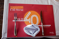 confraternização_ascefet_2019_19123030isabelafontana