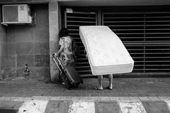 Geneva_Annecy_TelAviv_Jaffa_Jerusalem_2018_by_Victor_Bezrukov-14 (Victor Bezrukov) Tags: blackandwhite ricoh ricohgrii telaviv victorbezrukov contrasts lifephotography people photography streetlife streetphotography ויקטורבזרוקוב grist