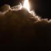 Boeing Orbital Flight Test Launch (NHQ201912200020)