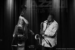 Ingebrigt Håker Flaten: bass / David Murray: sax (jazzfoto.at) Tags: sony sonyalpha sonyalpha77ii sonya77m2 wwwjazzfotoat wwwjazzitat jazzitsalzburg jazzitmusikclubsalzburg jazzitmusikclub jazzfoto jazzphoto jazzphotographer jazzinsalzburg jazzclubsalzburg jazzclub jazzkeller jazzit2019 jazz jazzsalzburg jazzlive livejazz salzburg salisburgo salzbourg salzburgo austria autriche blitzlos noflash withoutflash concert konzert concerto musiker musician