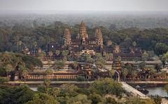 Angkor Wat (Rolandito.) Tags: asia asie asien south east southeast südost südostasien cambodia cambodhe kambodge angkor wat vat