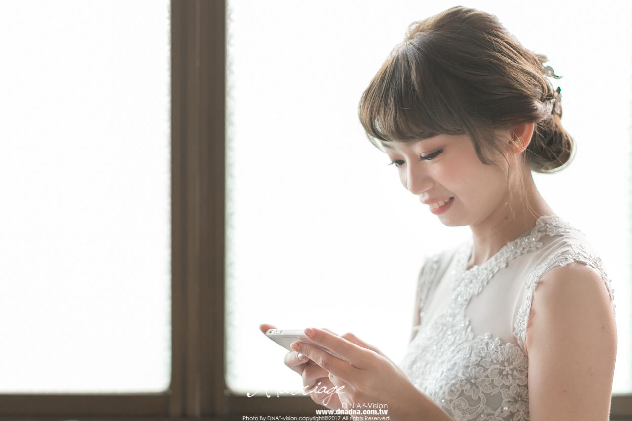 《婚攝》Chuan&Tse-合慶喜宴會館-3