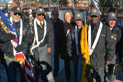 """20191220.Queens Vietnam Veterans Memorial Ribbon Cutting • <a style=""""font-size:0.8em;"""" href=""""http://www.flickr.com/photos/129440993@N08/49249456456/"""" target=""""_blank"""">View on Flickr</a>"""